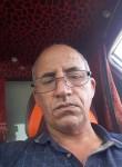 Mohamed, 54  , Dakhla