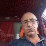 Mohamed, 55  , Dakhla