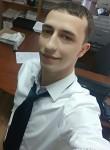 Nikityu, 26 лет, Абакан