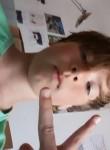 Marco, 18  , Gersthofen