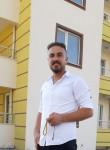 Baran, 27, Ankara
