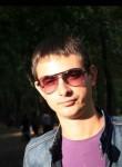 Yuriy , 35  , Hayvoron