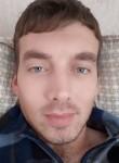 Zhora, 30  , Chisinau