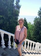 Mariya, 37, Russia, Likino-Dulevo