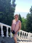 Mariya, 37  , Likino-Dulevo