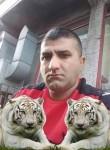 Nizami, 41  , Sharur City