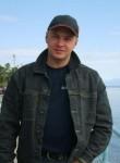 Aleksandr, 37  , Sarapul