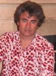 LIAISONFLUIDE, 50  , Joue-les-Tours