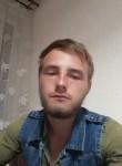 Emin, 22  , Adler