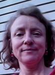 Alisa, 55  , Saint Petersburg
