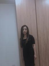 玲, 38, China, Banqiao
