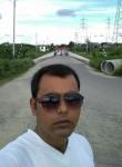 jyotirmay das, 40, Dibrugarh