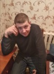 Alex, 34  , Gorskoye
