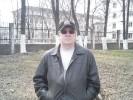 Roman, 52 - Just Me это я