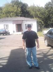 Roman, 52, Russia, Rybinsk