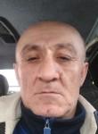 Alik, 51, Goryachiy Klyuch