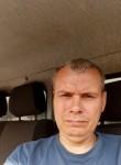 Vladimir, 43  , Dalmatovo