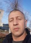 Vitaliy, 44, Znomenka