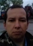 Innokentiy, 42, Saratov