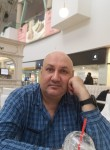 Igor, 46, Abakan