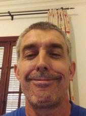 Julio, 47, Spain, Carmona