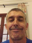 Julio, 47  , Carmona