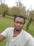زكريا يعقوب , 26  , Caen