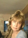 Мила, 50  , Bataysk