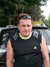 Ruslan, 42, Russia, Rostov-na-Donu