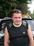 Ruslan, 42  , Rostov-na-Donu