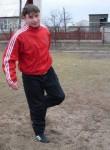 Ilya, 31  , Alekseyevskaya (Volgograd)