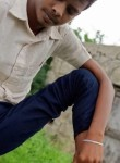 Siddu, 18  , Tekkalakote