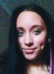 Valeriya, 21  , Tiraspolul