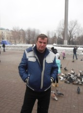 Valdemar, 56, Luxembourg, Luxembourg