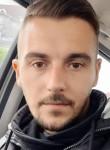 Robert, 31  , Sibiu