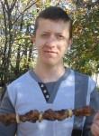 Dmitriy, 31  , Novopskov