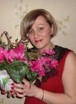 Svetlana, 42  , Kobrinskoje