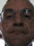 Philippe, 51  , Dijon