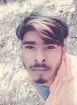 Ravi, 18  , Jammu