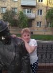 Ekaterina, 60  , Krasnoarmeyskaya