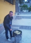 Levent, 45  , Ankara