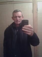 Yurij, 49, Ukraine, Dnipr