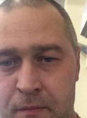 Aleksey, 39, Ukraine, Kharkiv