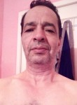 ben, 54  , Cergy-Pontoise
