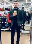 alek, 30  , Rahachow