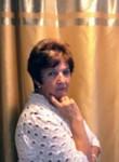 Tatjana, 66  , Saint Petersburg