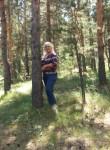 Natalya, 58, Pavlodar