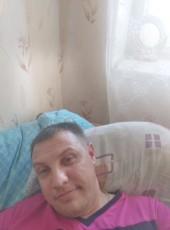 Aleksandr, 36, Russia, Kstovo