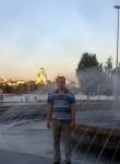 Zudov Andrej, 41  , Yekaterinburg