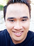 Ezzat Masni, 33  , Kota Kinabalu